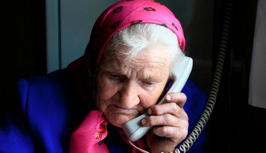 При смене прописки нужно ли идти в пенсионный фонд